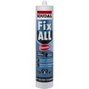 Squirrel Proof Guards Adhesive